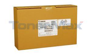 CANON MC-05 MAINTENANCE CARTRIDGE (1320B003)