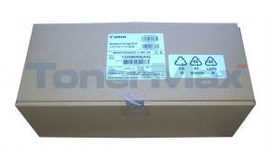 CANON MC-08 MAINTENANCE CARTRIDGE (1320B006)