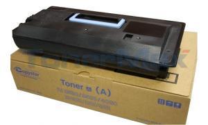 COPYSTAR RI 2530, 3530, 4030 TONER BLACK (370AB016)