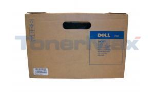 DELL 1700N IMAGING DRUM KIT BLACK (310-7021)