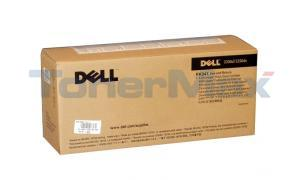 DELL 2330DN TONER CARTRIDGE BLACK HY RP (330-2650)
