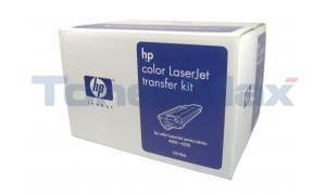 HP CLJ 4500 TRANSFER KIT (C4196A)