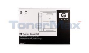 HP COLOR LASERJET 3500 3700 TRANSFER KIT (Q3658A)