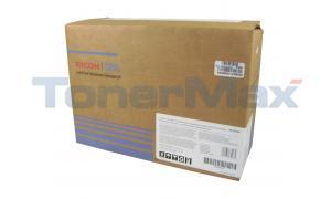INFOPRINT 1570 MFP RP TONER CART BLACK 32K (39V0546)