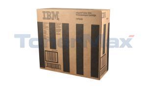INFOPRINT COLOR 1334 PHOTODEVELOPER CART (75P5438)