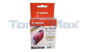 CANON BCI-3EPM INK TANK PHOTO MAGENTA (4484A003)
