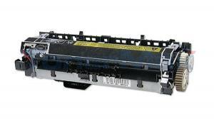 Compatible for HP LJ P4014 P4015 FUSER ASSEMBLY 110V (CB506-67901)