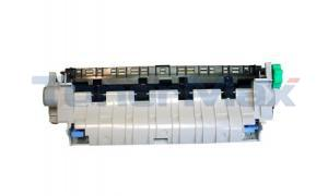 Compatible for HP LASERJET 4200 FUSING ASEMBLY 110V (RM1-0013)