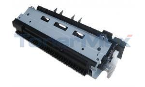 Compatible for HP LJ M3027 M3035 FUSER ASSEMBLY 110V (RM1-3740-000CN)