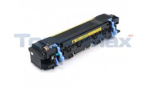 Compatible for HP LJ 8100/8150 FUSER ASSEMBLY 110V (RG5-6532-010CN)
