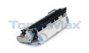 Compatible for HP LASERJET 4100 FUSING ASSEMBLY 110V (RG5-5063)