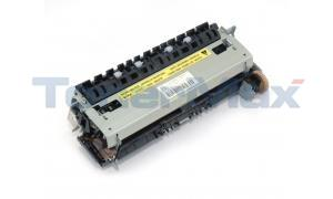 Compatible for HP LASERJET 4000 FUSING ASSEMBLY 110V (RG5-2661)
