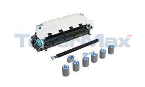 Compatible for HP LASERJET 4200 MAINTENANCE KIT 110V (Q2429A)