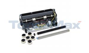 Compatible for LEXMARK T640 MAINTENANCE KIT 110V (40X0100)