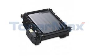 Compatible for HP CLJ 4700 TRANSFER BELT ASSEMBLY (RM1-3161-130CN)