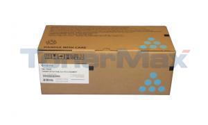 KYOCERA MITA FS-C1020MFP TONER CARTRIDGE CYAN (TK-152C)