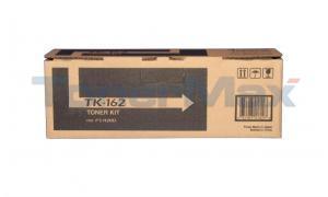 KYOCERA MITA FS-1120D TONER KIT BLACK (TK-162)