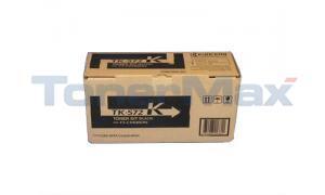 KYOCERA MITA FS-C5400DN TONER KIT BLACK (TK-572K)