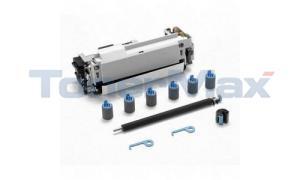 Compatible for HP LJ 4000 4050 MAINTENANCE KIT 110V (C4118-67902)