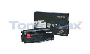 LEXMARK E120N TONER CART BLACK (12035SA)
