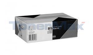 OCE 9600 B5 TONER BLACK (25001843)