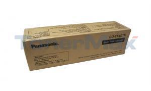 PANASONIC DP-C401 TONER BLACK (DQ-TX401K)