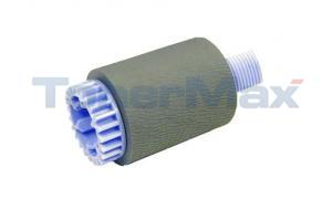 Compatible for HP LASERJET 5SI FEED ROLLER (RF5-1834)
