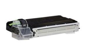 Compatible for SHARP AL-100TD BLACK TONER CARTRIDGE (AL-100TD)