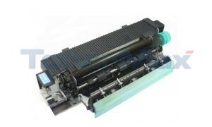 Compatible for HP LASERJET IIISI FUSING ASSEMBLY 110V (RG5-0046-530CN)