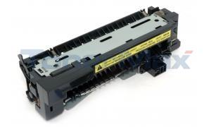Compatible for HP LJ 4 4M FUSER ASSEMBLY 110/115V (RG5-0454)