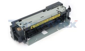 Compatible for HP LASERJET 4+ 5 FUSER ASSEMBLY 110V (RG5-0879-090CN)
