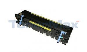 Compatible for HP LJ 4V 4MV FUSER ASSEMBLY 110V/115V (RG5-1557)