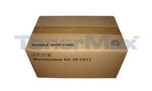 RICOH SP C411 MAINTENANCE KIT 110V (402593)