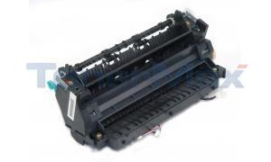 Compatible for HP LASERJET 1200 FUSER FIXING ASSEMBLY 120V (RG9-1493-060)