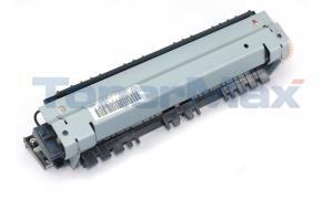 Compatible for HP LASERJET 2200 FUSER ASSEMBLY 110V (RG5-5559-110)