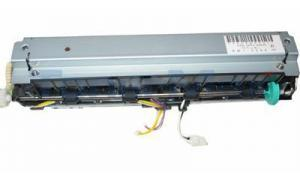 Compatible for HP LJ 2300N FUSING ASSEMBLY 110V (RM1-0354-050CN)