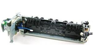 Compatible for HP CLJ 1600 2600 FUSING ASSEMBLY 110V (RM1-1820-240CN)