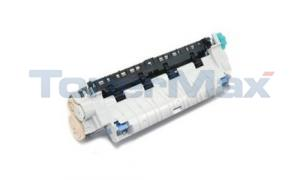 Compatible for HP LASERJET 4250 4350 FUSER ASSEMBLY 110V (RM1-1082-000)