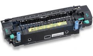 Compatible for HP CLJ 4650 FUSER ASSEMBLY 110V (RG5-7450-130CN)