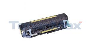 Compatible for HP COLOR LASERJET 8500 FUSER ASSEMBLY 110V (RG5-3060)