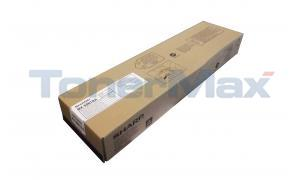 SHARP MX-4100N TONER CARTRIDGE BLACK (MX-50NTBA)