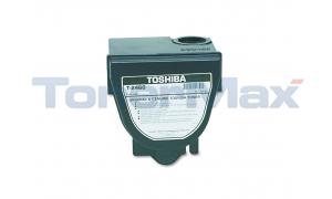 TOSHIBA 2460 TONER BLACK (T-2460)