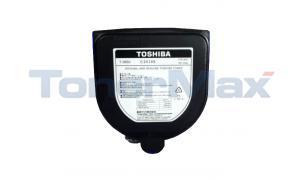 TOSHIBA 3850 TONER (T-3850)