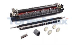 Compatible for HP LASERJET 4V MAINTENANCE KIT 110V (C3141-67915)