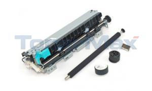 Compatible for HP LASERJET 5P MAINTENANCE KIT 110V (H3973-60001)