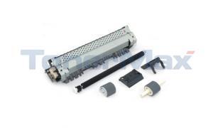 Compatible for HP LJ 2100 MAINTENANCE KIT 110V (H3974-60001)