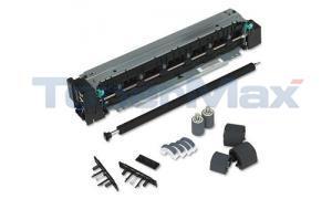 Compatible for HP LASER JET 5000 MAINTENANCE KIT 110V (C4110-69006)