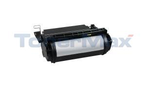 Compatible for GENICOM 7916 TONER (12A0903)