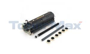 Compatible for LEXMARK T520 MAINTENANCE KIT 110V (99A2420)