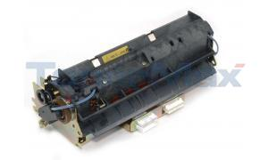 Compatible for LEXMARK T520 FUSER ASSEMBLY 110V (99A2423)